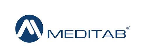 meditab-logo